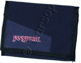 JANSPORT Purser JK564009