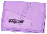 JANSPORT Purser JK564526
