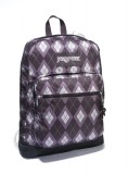 JANSPORT Right Pack JTDN64PE