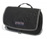 JANSPORT Shower Abode II JTMC5088