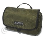 JANSPORT Shower Abode II JTMC53FR
