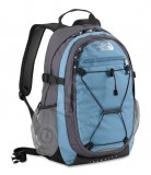 THE NORTH FACE Plecak Isabella AMD02W5