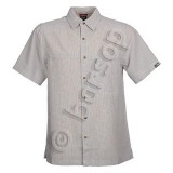 THE NORTH FACE Shirt Elbus T0AH6R254
