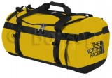 THE NORTH FACE Torba Base Duffel T0AAW170J-M