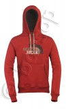 THE NORTH FACE Bluza AG1C619