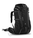 THE NORTH FACE Plecak Ligero 50 AS9T001