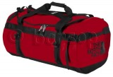 THE NORTH FACE Torba Base Duffel T0AAW161P-L