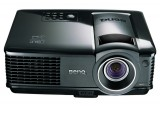 BenQ projektor multimedialny MP512