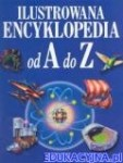 Ilustrowana encyklopedia od A do Z