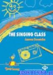 The Singing Class. Teaching English to Young Learners