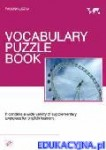 Vocabulary Puzzle Book