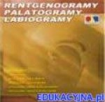 Rentgenogramy, palatogramy, labiogramy (program komputerowy)